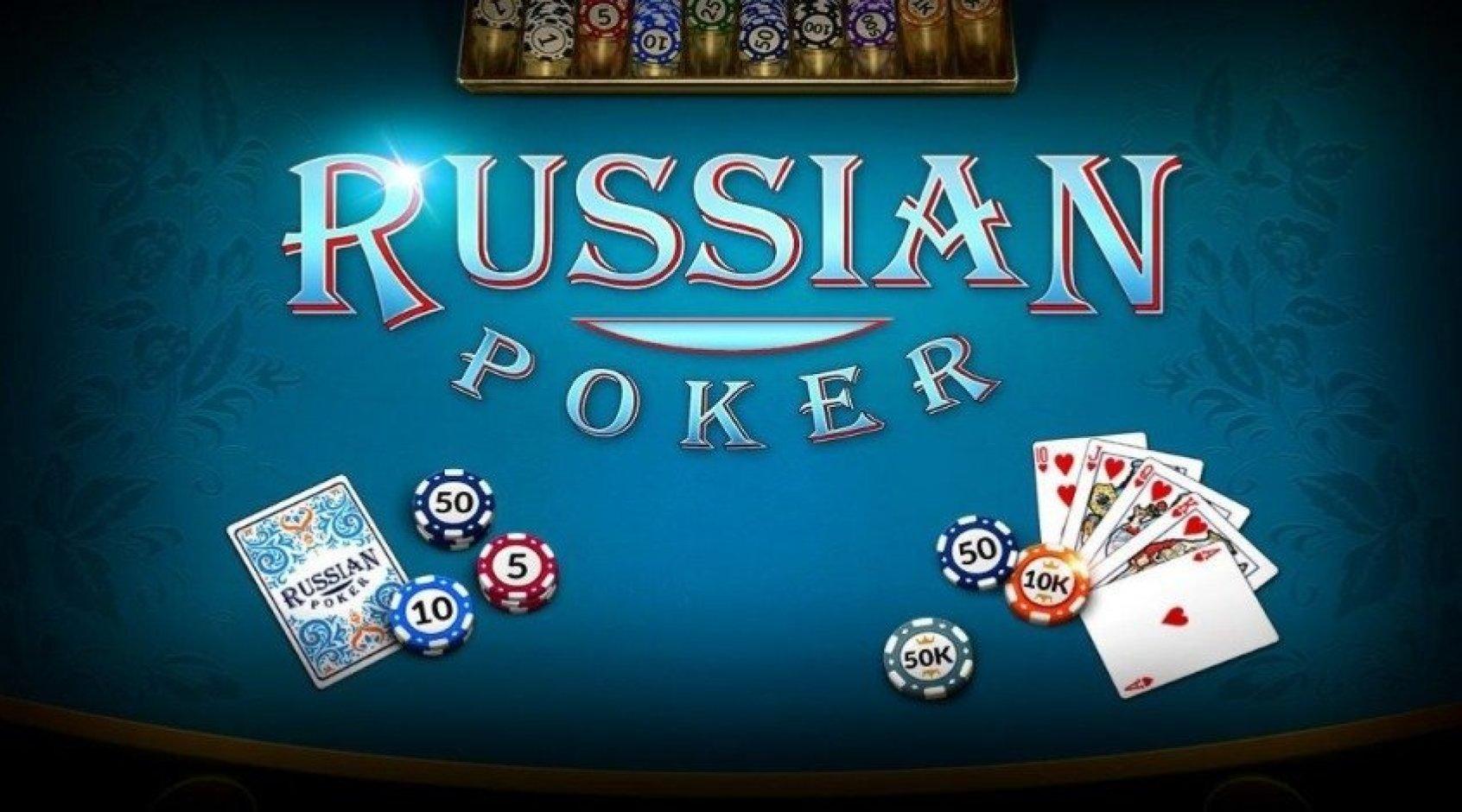 no deposit codes for vegas casino online