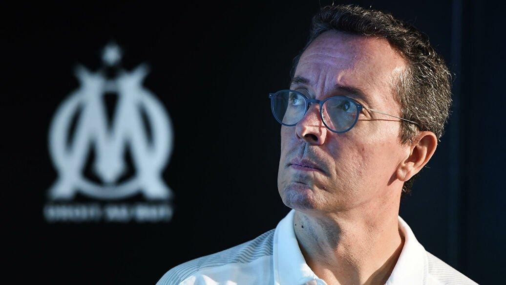 Чемпионат Франции на карантине: хроники коронавируса (обновляется) - изображение 86