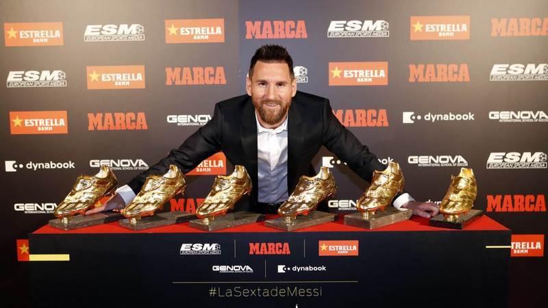 10 самых богатых футболистов в мире: от Погба до Криштиану Роналду и Месси - изображение 9