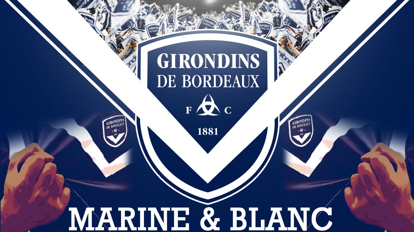Чемпионат Франции на карантине: хроники коронавируса (обновляется) - изображение 80