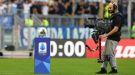 Две группы по 10 команд: формат чемпионата Италии может существенно измениться