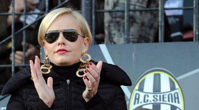 Топ-10. Женщины во главе футбольных клубов: разрушая стереотипы - изображение 4