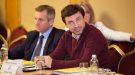 """Владислав Ващук: """"У нашому футболі кажуть: """"Не будь, як Хачеріді"""""""