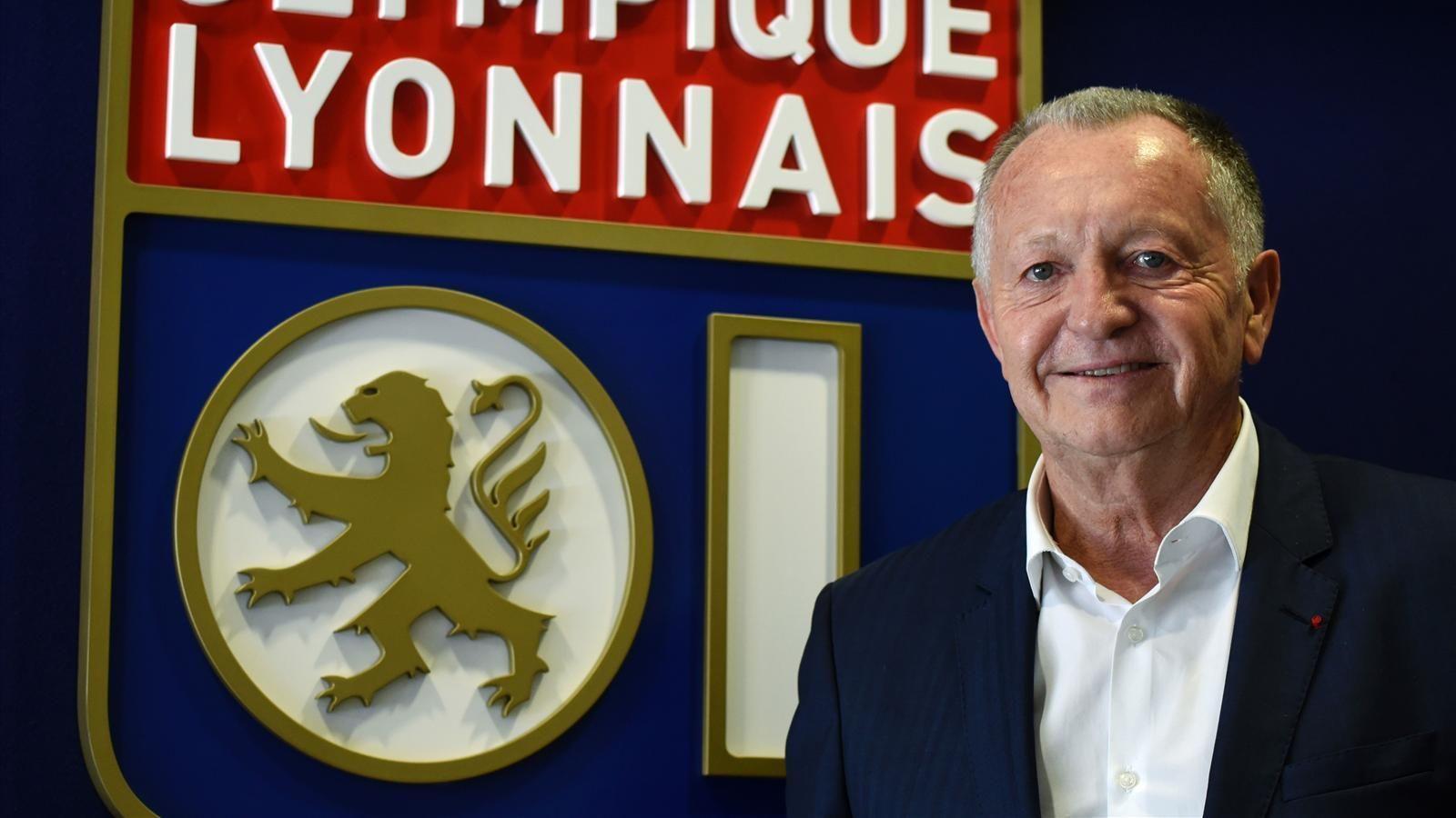 Чемпионат Франции на карантине: хроники коронавируса (обновляется) - изображение 66