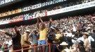 Чемпионат мира в Мексике 1970 года: лучшая команда в истории!