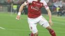 """Bleacher Report: """"Арсенал"""" расстанется с шестью футболистами"""