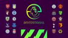 "Киберфутбол. FIFA 20. ePremier League. 1/2 финала. Кейнан Дэвис (""Астон Вилла"") - Джеймс Мэддисон (""Лестер""): прогноз матча"