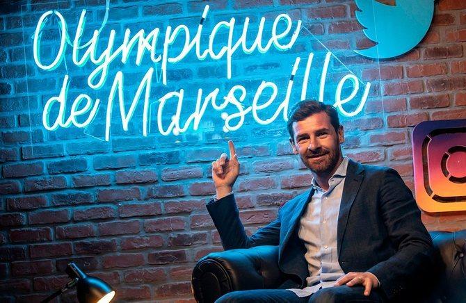 Чемпионат Франции на карантине: хроники коронавируса (обновляется) - изображение 44