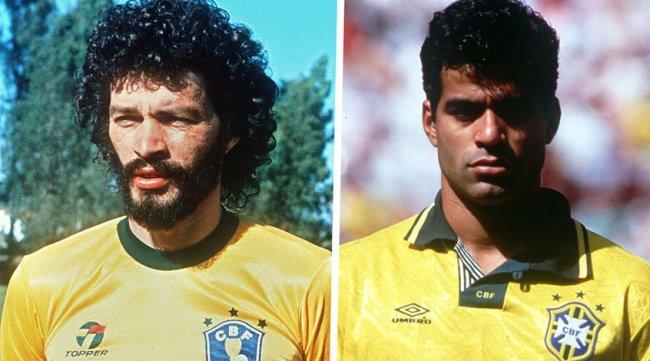 Самые известные братья-футболисты: семейный подряд - изображение 2