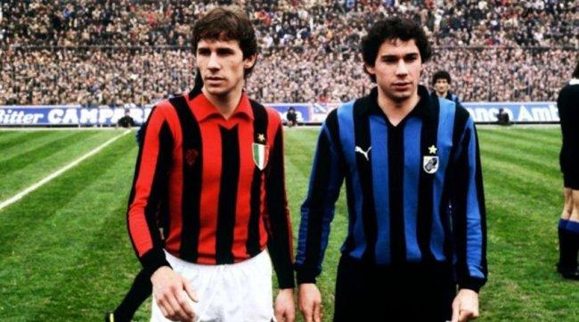 Самые известные братья-футболисты: семейный подряд - изображение 3