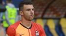 Мораес, Матвиенко и Додо попали в команду недели Лиги Европы