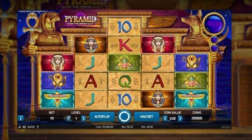 ночь покера 2014 смотреть онлайн 720