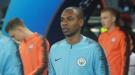 Фернандиньо может продолжить карьеру в MLS или в чемпионате Бразилии