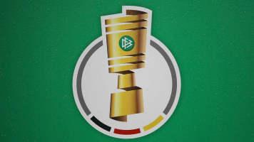 Стало известно, когда пройдут полуфиналы и финал Кубка Германии