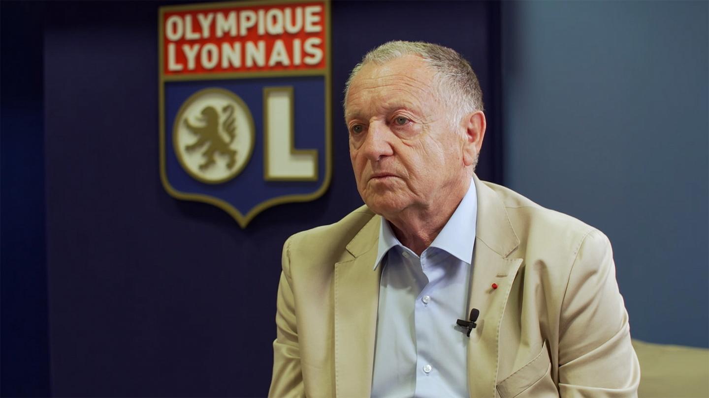 Чемпионат Франции на карантине: хроники коронавируса (обновляется) - изображение 37