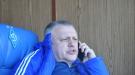 """Молодежь """"Динамо"""" Киев — не продается! Почему Суркис не отпускает своих талантов? (Видео)"""