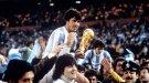 Чемпионат мира в Аргентине 1978 года: противоречивый триумф хозяев, окутанный тайнами и скандалами (+видео)