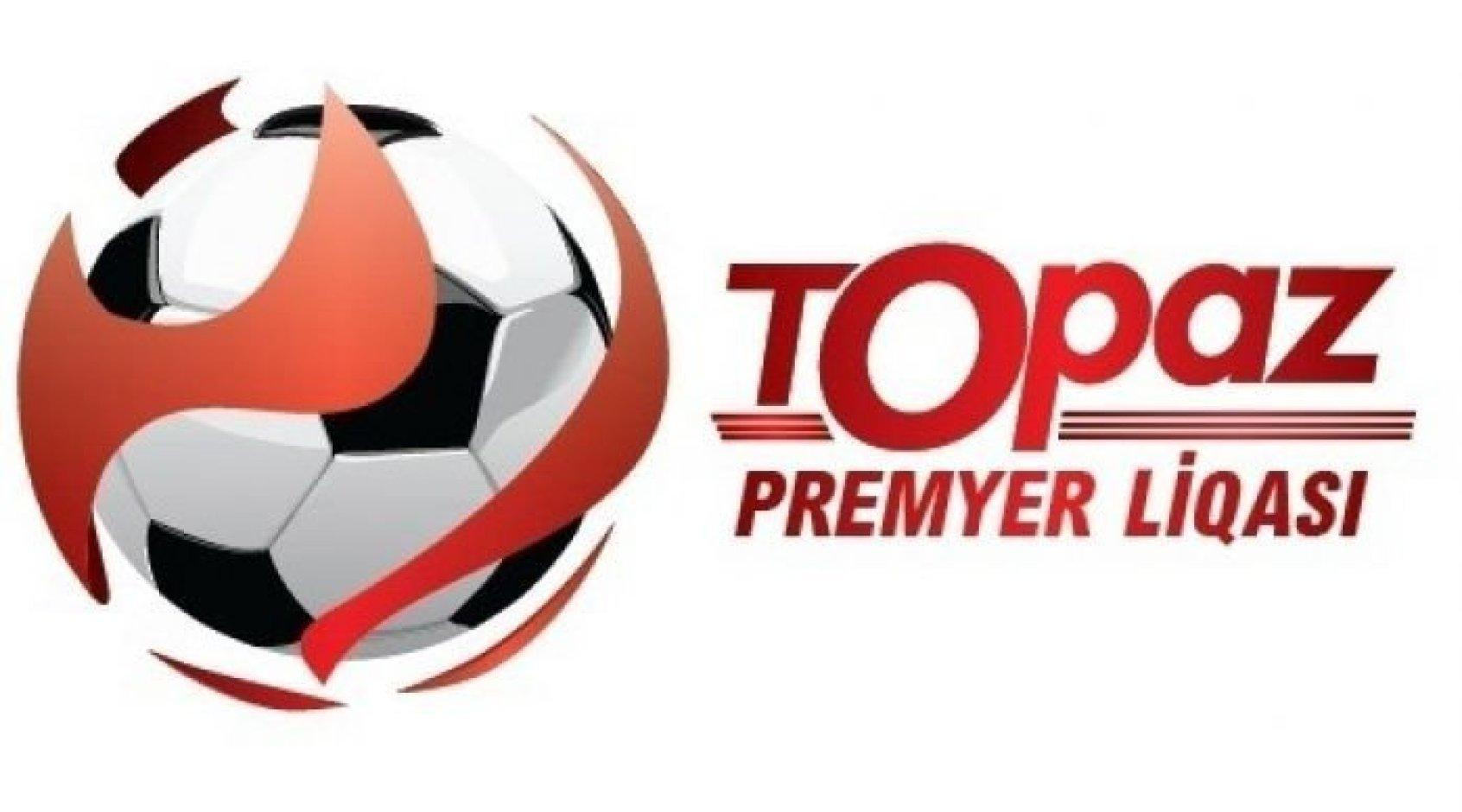 Чемпионат Азербайджана: Исполком АФФА решит судьбу сезона на следующей неделе