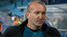 """Роман Григорчук: """"Мрію повернутися в Україну і виграти з командою чемпіонство"""""""