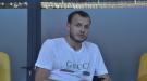 Сегодня Луческу встретится с Олегом Гусевым
