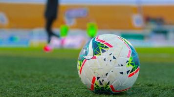 У чемпіонаті Харківської області зіграють 10 команд