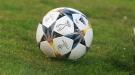Два матча чемпионата Белоруссии перенесены: официальные причины - Лига чемпионов и коронавирус