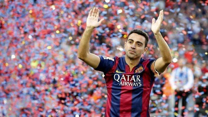 Топ-10 самых титулованных футболистов мира: от Хави и Иньесты до Дани Алвеса и братьев Хасан - изображение 1