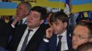 """Сергей Макаров: """"Отставка – инициатива """"Руха"""""""