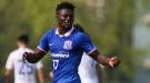 Мартинс, Камара, Блессинг - авторитетный журналист назвал лучших игроков Африки, игравших в MLS
