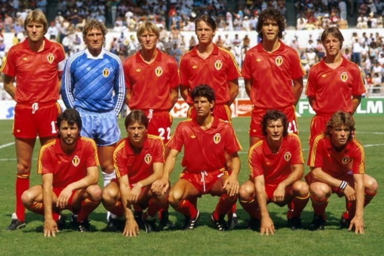 Чемпионат мира в Мексике 1986 года: бенефис Диего Марадоны и второе чемпионство Аргентины (+видео) - изображение 2