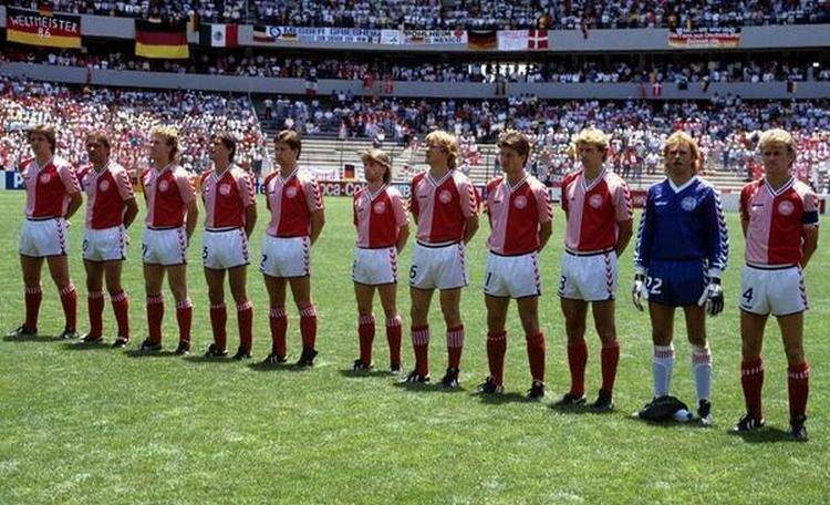 Чемпионат мира в Мексике 1986 года: бенефис Диего Марадоны и второе чемпионство Аргентины (+видео) - изображение 3