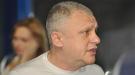"""Игорь Суркис: """"Я так понимаю, на сегодня Коломойского футбол уже не интересует, его интересует баскетбол"""""""