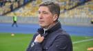 """Юрий Бакалов: """"Такой опытный игрок как Селезнев должен решать подобные моменты, его для этого и приглашали в """"Колос"""""""
