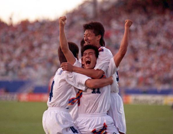 Чемпионат мира в США 1994 года: трагедия Баджо и долгожданное возвращение на трон Бразилии (+видео) - изображение 5