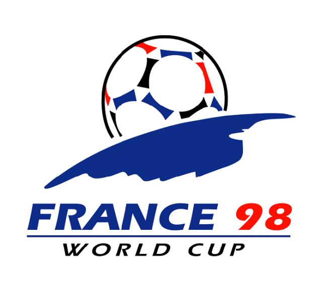 """Чемпионат мира во Франции 1998 года: домашний успех """"галльских петухов"""" (+видео) - изображение 1"""