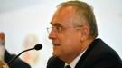 """Президент """"Лацио"""" подаст в суд на популярное итальянское издание за клевету"""