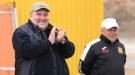 """Олександр Поворознюк: """"Наша перемога ось-ось прийде"""" (Відео)"""