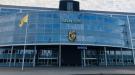 """Коронавирусный кризис может обойтись """"Витессу"""" в 7 млн евро"""