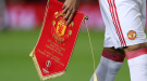 """Манчестер Юнайтед"" взял 156 миллионов евро кредитов на трансферы"
