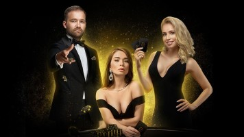 Алена Мироненко стала амбассадором PokerMatch