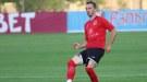 Сергей Вакуленко забил первый гол в чемпионате Армении (+Видео)