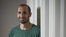 """Джорджо Кьеллини: """"Дважды был близок к тому, чтобы покинуть """"Ювентус"""""""