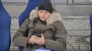 """Олег Гусев: """"Перепрыгивал через подкат и почувствовал боль в колене, какую не испытывал. Кресты, самая сложная травма в карьере"""""""