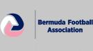 Футбольная ассоциация Бермудских островов кардинально изменила логотип (Фото)
