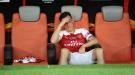 """Месут Озиль достиг соглашения с """"Арсеналом"""" о досрочном расторжении контракта"""