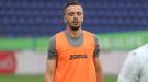 Сергей Вакуленко – в сборной тура чемпионата Армении