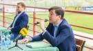 """Сергій Макаров: """"Спорт та спортивний принцип перемогли"""""""