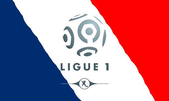 Чемпионат Франции на карантине: хроники коронавируса (обновляется) - изображение 13