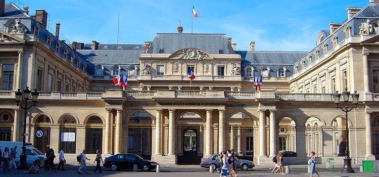 Чемпионат Франции на карантине: хроники коронавируса (обновляется) - изображение 18