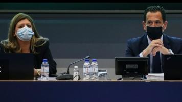 В чемпионате Португалии преодолели вето и разрешили проводить пять замен